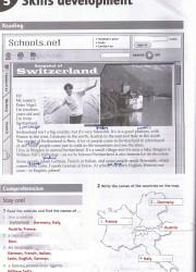 New Snapshot 22 page nemokami pratybų atsakymai