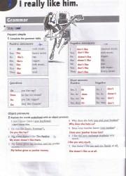 New Snapshot 28 page nemokami pratybų atsakymai