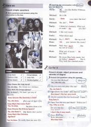 New Snapshot 29 page nemokami pratybų atsakymai