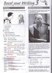 New Snapshot 32 page nemokami pratybų atsakymai