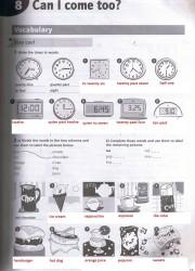 New Snapshot 33 page nemokami pratybų atsakymai