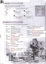 New Snapshot 34 page nemokami pratybų atsakymai