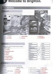 New Snapshot 37 page nemokami pratybų atsakymai