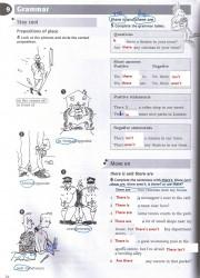 New Snapshot 38 page nemokami pratybų atsakymai