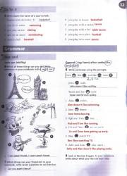 New Snapshot 49 page nemokami pratybų atsakymai
