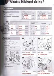 New Snapshot 53 page nemokami pratybų atsakymai