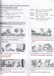 New Snapshot 59 page nemokami pratybų atsakymai