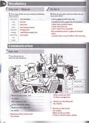 New Snapshot 66 page nemokami pratybų atsakymai