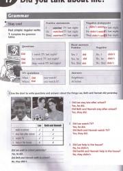 New Snapshot 68 page nemokami pratybų atsakymai