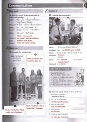 New Snapshot 7 page nemokami pratybų atsakymai