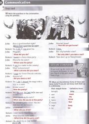 New Snapshot 76 page nemokami pratybų atsakymai