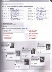 New Snapshot 87 page nemokami pratybų atsakymai