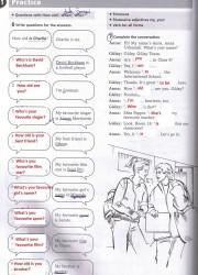 New Snapshot 88 page nemokami pratybų atsakymai