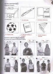 New Snapshot 9 page nemokami pratybų atsakymai