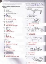 New Snapshot 90 page nemokami pratybų atsakymai