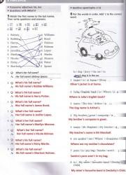 New Snapshot 92 page nemokami pratybų atsakymai
