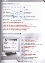 New Snapshot 99 page nemokami pratybų atsakymai