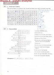 PingPong nev 3 dalis 10 puslapis nemokami pratybų atsakymai