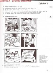 PingPong nev 3 dalis 15 puslapis nemokami pratybų atsakymai