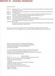 PingPong nev 3 dalis 2 puslapis nemokami pratybų atsakymai