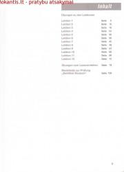 PingPong nev 3 dalis 3 puslapis nemokami pratybų atsakymai