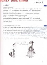 PingPong nev 3 dalis 31 puslapis nemokami pratybų atsakymai