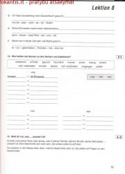 PingPong nev 3 dalis 53 puslapis nemokami pratybų atsakymai