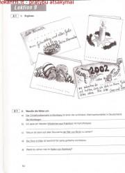 PingPong nev 3 dalis 54 puslapis nemokami pratybų atsakymai