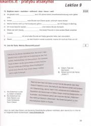 PingPong nev 3 dalis 59 puslapis nemokami pratybų atsakymai