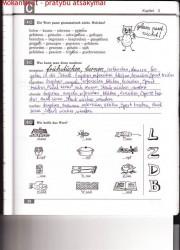 Schritt Fur Schritt 1 dalis 39 puslapis nemokami pratybų atsakymai