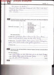 Schritt Fur Schritt 1 dalis 43 puslapis nemokami pratybų atsakymai