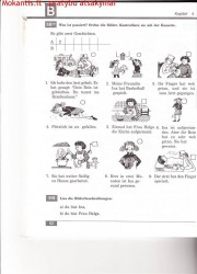 Schritt Fur Schritt 1 dalis 52 puslapis nemokami pratybų atsakymai