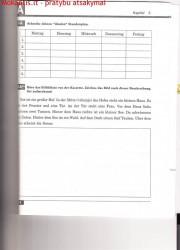 Schritt Fur Schritt 1 dalis 79 puslapis nemokami pratybų atsakymai