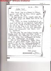Schritt Fur Schritt 1 dalis 87 puslapis nemokami pratybų atsakymai