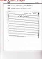 Schritt Fur Schritt 1 dalis 88 puslapis nemokami pratybų atsakymai