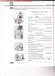 Schritt Fur Schritt 2 dalis 28 puslapis nemokami pratybų atsakymai