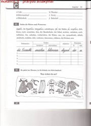 Schritt Fur Schritt 2 dalis 46 puslapis nemokami pratybų atsakymai