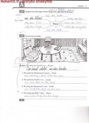 Schritt Fur Schritt 2 dalis 6 puslapis nemokami pratybų atsakymai