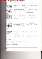 Schritt Fur Schritt 2 dalis 69 puslapis nemokami pratybų atsakymai