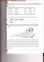 Schritt Fur Schritt 2 dalis 75 puslapis nemokami pratybų atsakymai