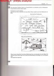 Schritt Fur Schritt 2 dalis 77 puslapis nemokami pratybų atsakymai