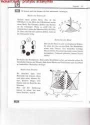 Schritt Fur Schritt 2 dalis 78 puslapis nemokami pratybų atsakymai