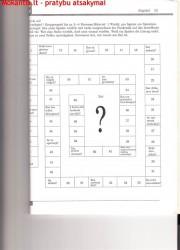 Schritt Fur Schritt 2 dalis 79 puslapis nemokami pratybų atsakymai