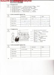 Themen 2 aktuell 12 puslapis nemokami pratybų atsakymai