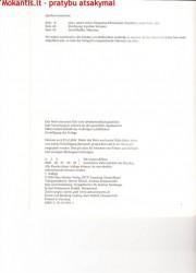 Themen 2 aktuell 2 puslapis nemokami pratybų atsakymai