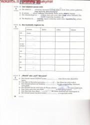 Themen 2 aktuell 20 puslapis nemokami pratybų atsakymai