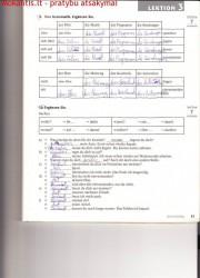 Themen 2 aktuell 33 puslapis nemokami pratybų atsakymai