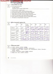 Themen 2 aktuell 36 puslapis nemokami pratybų atsakymai