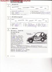 Themen 2 aktuell 42 puslapis nemokami pratybų atsakymai