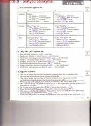 Themen 2 aktuell 43 puslapis nemokami pratybų atsakymai